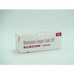 Elocon Cream