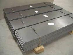 ASTM Alloy 387 Grade 5 Class 2 Plates