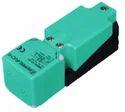 NBN30-U1-E2 Inductive Sensors