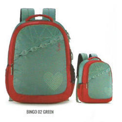 Bingo Trendy Backpack
