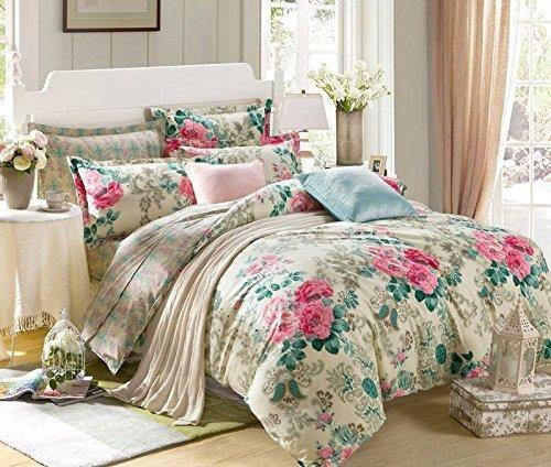 Multi Hotel Bed Sheets Suppliers