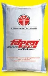 Birla Uttam Cement(manglam) Minimum 900 Bags