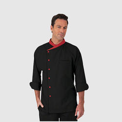 UB-CCB-RB-0022 Chef Coats