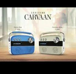 Saregama Carvaan Radio