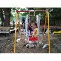 S 06 Outdoor Swing