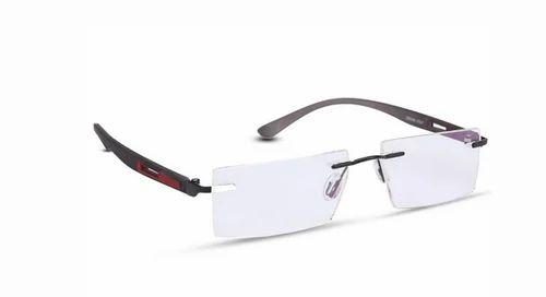 83160e5d02d3 Eyewear Labs - Ecommerce Shop / Online Business of Mens Eyeglasses ...