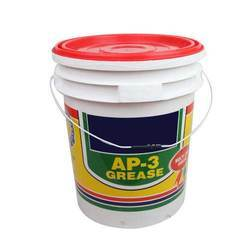 AP-3 Grease, For Industrial