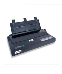 HOW TO INSTALL TVS MSP 450 CHAMPION PRINTER DRIVERS DOWNLOAD