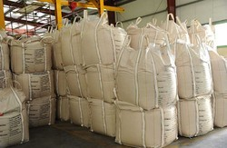 MUD Chemicals and Drilling Agents