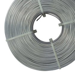 Stainless Steel Wire Rods 316 Grade