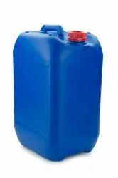 阿图化工液体石灰苯基化合物,包装类型:高密度聚乙烯桶