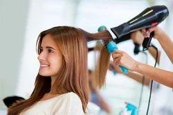 Hair Designing Diploma