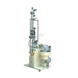 Rotary Film Evaporators
