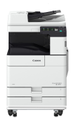 Laser 50-60 Hz Canon Ir2625 Photocopy Machine, Memory Size: 2 Gb, 25 Ppm