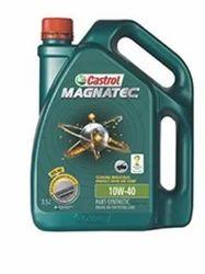 Castrol Magnatec Stop-Start 5w - 30