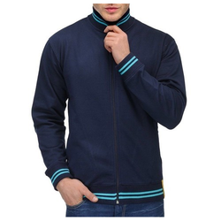 Customize Varsity Jacket