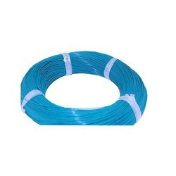 Electric Insulated Wire