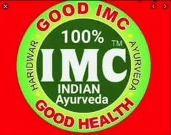 Unisex IMC Products - Healthcare, Beauty, Personal Care, Wellness