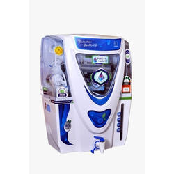 Purity & Surety Automatic Water UV Purifier