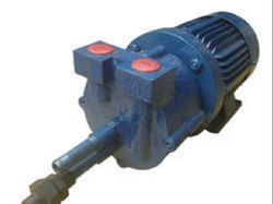 Direct Drive Vacuum Pump at Best Price in India