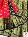 Trendy Art Women's Saree