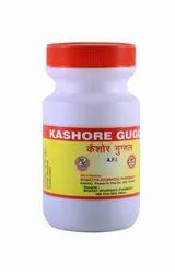 100 gm Kashore Guggal