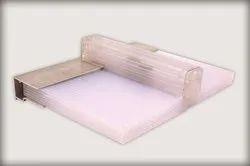 TOPSEAM Polycarbonate Sheet