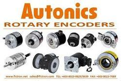 Autonics Encoders