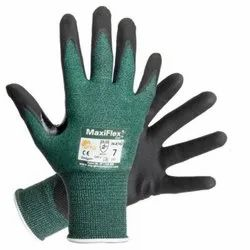 Safety Gloves ATG Maxiflex Cut3 34-8743(Cut 3)