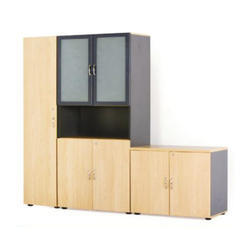 MRT-1041 Storage Cupboards