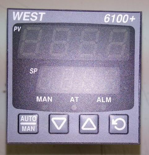 West 6100 Plus Digital Temperature Controller/P6100/P6170/P8100/P4100