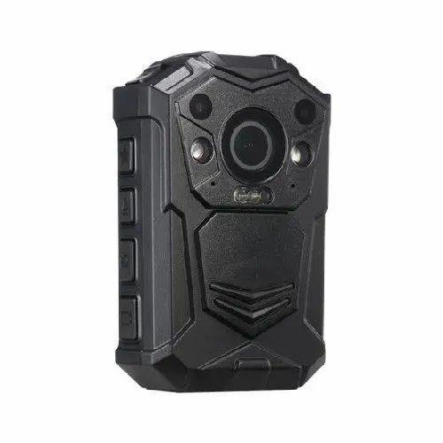 Day & Night Vision Recoda Body Worn Camera, Rs 18000 /piece Indosource  Technology   ID: 20636132797