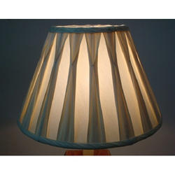 Silk lamp shade resham ki lamp shade manufacturers suppliers silk lamp shade aloadofball Image collections