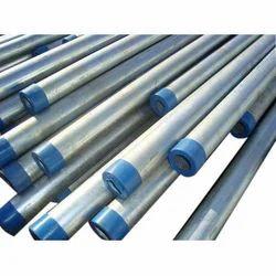 Internal Polypropylene Coated Pipe