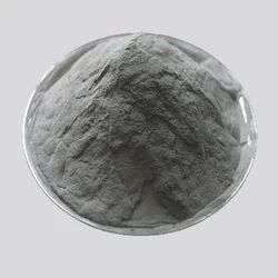 Tin Metal Powder