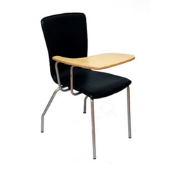 Conference & Training Chairs