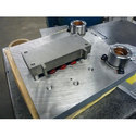 Industrial Press Tool