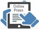 Press Release Optimization Services