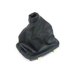 Gear Boot