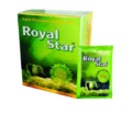 Royal Star Humic Acid
