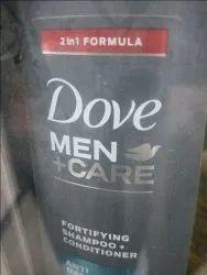 Dove Men Care Shampoo