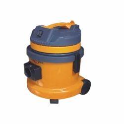 Dry Wet Vacuum Cleaner