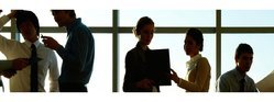 Permanent Domestic Recruitment Services