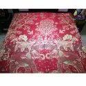 Silk Bedspreads