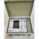 5G Report Magnetic Body Analyzer Machine