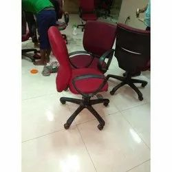 Residential Office Cleaning Services, In Vadodara