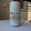 Ingersoll Rand Coolant Filter