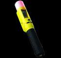 Alcohol Detector Model: IBlow10