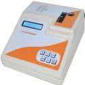 Microprocessor Photo Calorimeter