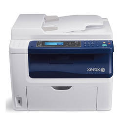 Xerox 6015 Mono Laser Printer